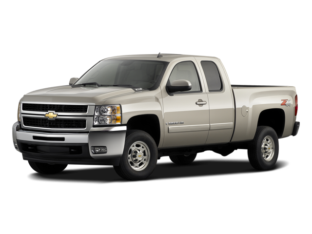 2008 chevrolet silverado 2500hd interior in fort worth tx. Cars Review. Best American Auto & Cars Review