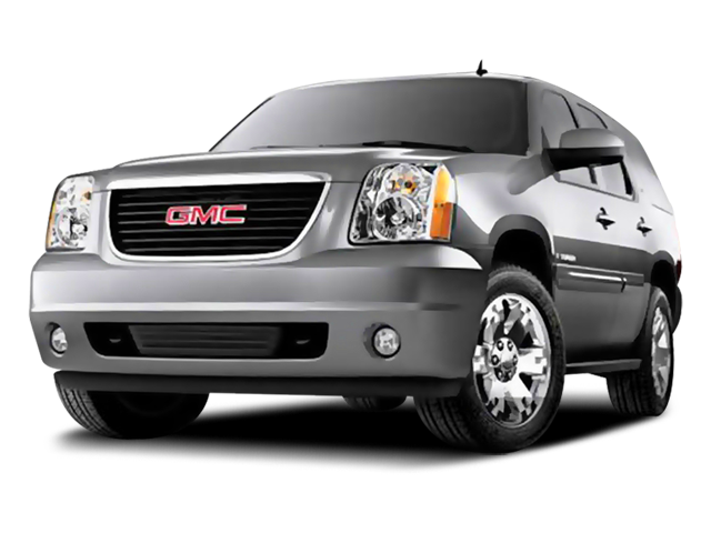 Compare 2008 Chevrolet Tahoe 2wd 4dr 1500 Commercial Vs