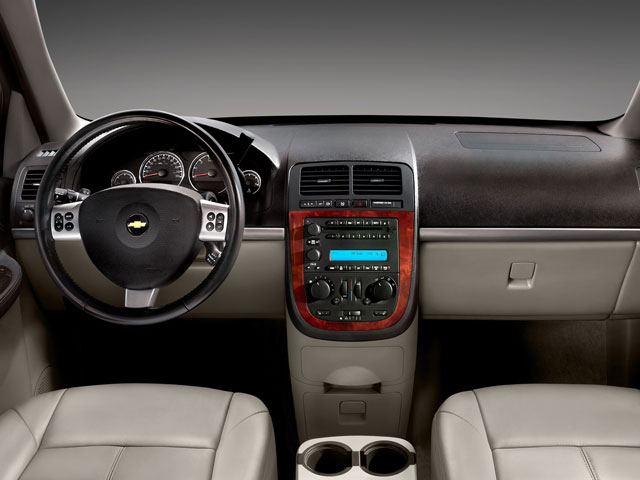 Related Keywords Suggestions For 2008 Chevy Uplander