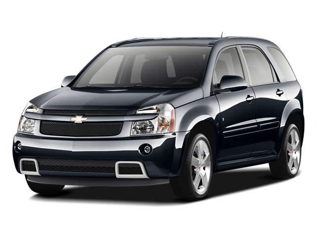 2008 chevrolet equinox in fort worth tx. Cars Review. Best American Auto & Cars Review