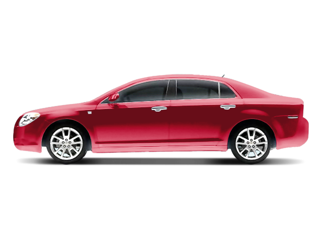 use onstar to unlock vehicle with cell