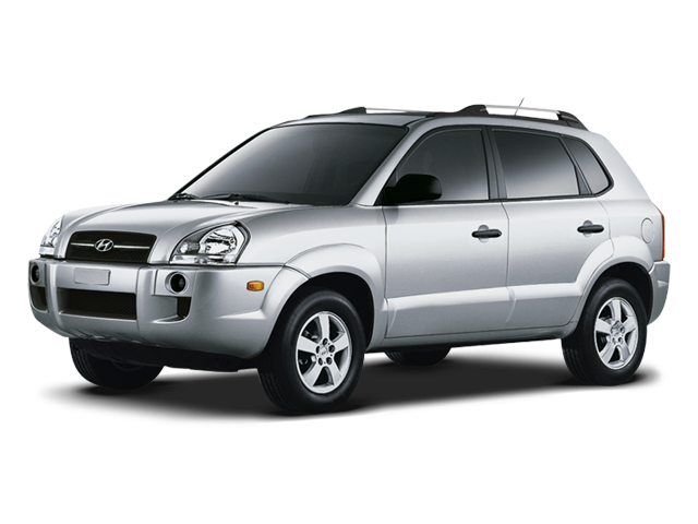 compare 2008 chevrolet hhr comparison models side by side serving. Cars Review. Best American Auto & Cars Review