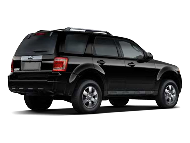 Honda Element Cargo Box Honda Free Engine Image For User