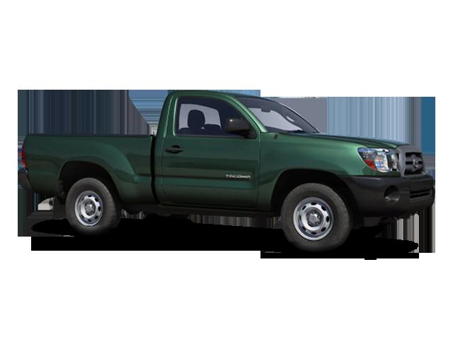 Colorado Vs Dakota Truck | Autos Post