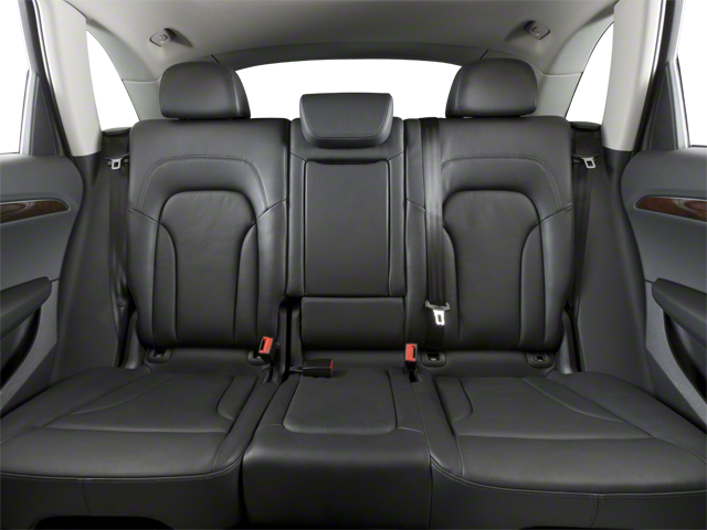 2014 audi q5 interior rear seats images galleries with a bite. Black Bedroom Furniture Sets. Home Design Ideas