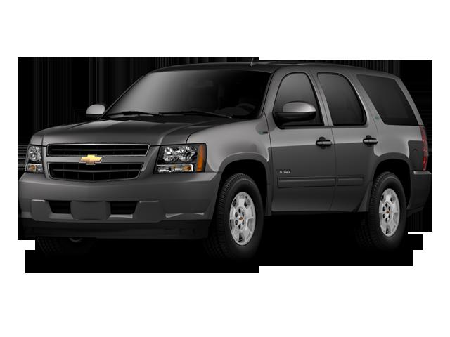 Service Esc Chevy Malibu 2008 >> Chevrolet Tahoe Service Stability   Autos Post