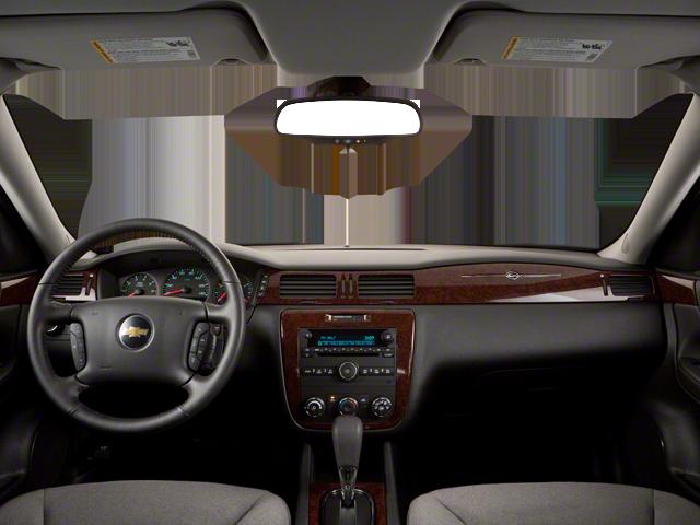 Service Stabilitrak Impala Chevrolet Autos Post