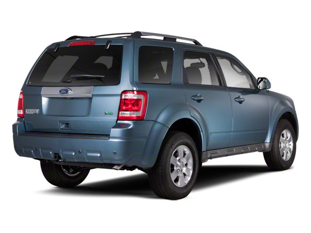 compare 2011 ford escape fwd 4dr xls vs 2011 hyundai tucson fwd 4dr. Cars Review. Best American Auto & Cars Review