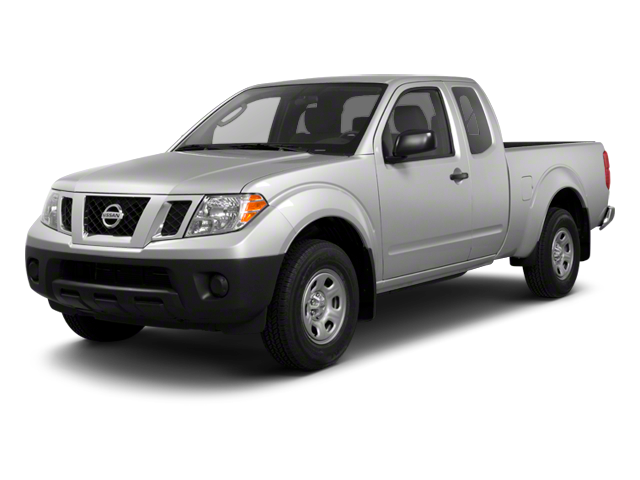 compare 2011 chevrolet colorado comparison models side by side. Cars Review. Best American Auto & Cars Review