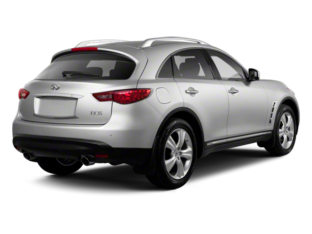 acura mdx 2014 comparison jx35 autos weblog. Black Bedroom Furniture Sets. Home Design Ideas