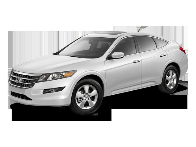 Honda Accord 50000 Miles Service