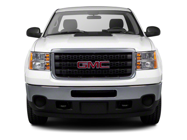 fort worth area gmc sierra 2500hd availability and pricing. Cars Review. Best American Auto & Cars Review