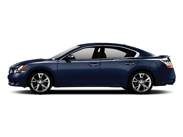 Shopping for 2012 Nissan Maxima  serving Baltimore