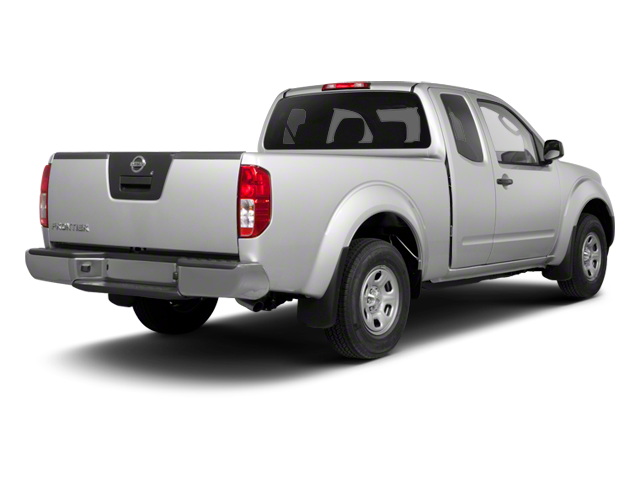 nissan frontier versus gmc canyon autos post. Black Bedroom Furniture Sets. Home Design Ideas