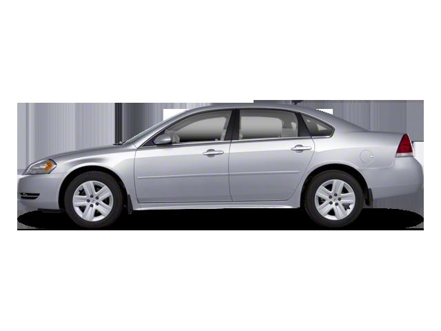 2010 chevy impala service autos post. Black Bedroom Furniture Sets. Home Design Ideas