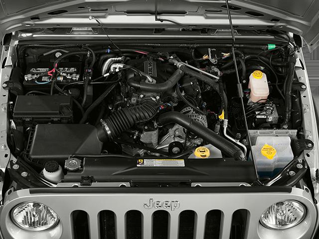 recalls on 2013 jeep wrangler engine recalls free engine image for user manual download. Black Bedroom Furniture Sets. Home Design Ideas