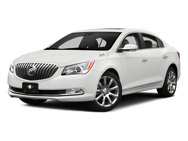 reviews for 2014 buick lacrosse reviews in fort worth tx. Cars Review. Best American Auto & Cars Review