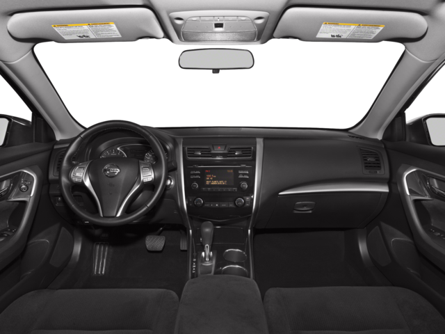2015 nissan altima 2 5 s interior. Black Bedroom Furniture Sets. Home Design Ideas