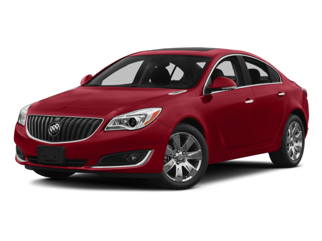Compare 2015 Chrysler 300 4dr Sdn Limited RWD vs 2015 Buick Regal 4dr