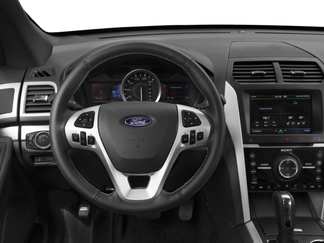 all 2015 ford explorer 4wd 4dr sport interior gary crossley ford