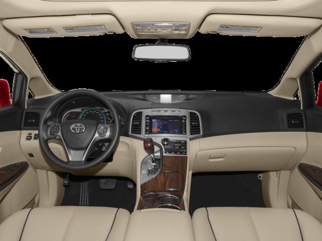 Worksheet. Compare 2015 Ford Explorer FWD 4dr Base vs 2015 Toyota Venza 4dr