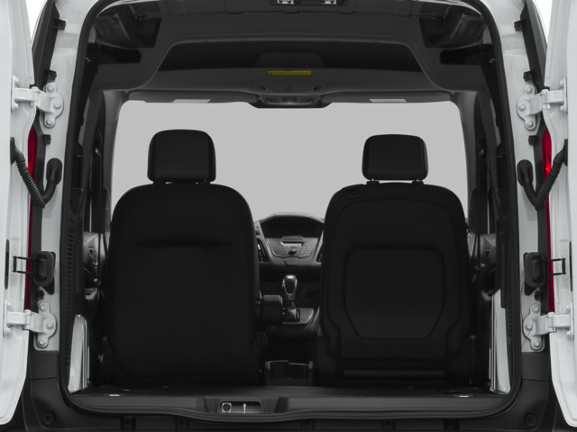 compare ford transit to ram promaster autos post. Black Bedroom Furniture Sets. Home Design Ideas