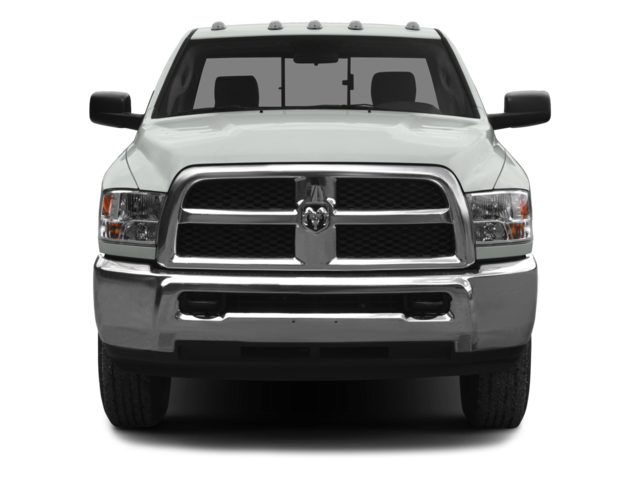 2015 2500 dodge ram gasoline fuel autos post. Black Bedroom Furniture Sets. Home Design Ideas