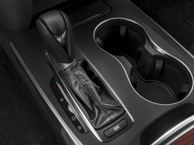 2017 infiniti qx60 vs 2017 jeep grand cherokee compare. Black Bedroom Furniture Sets. Home Design Ideas