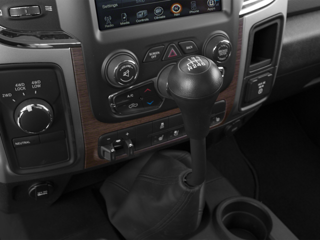 showroom for 2015 ram 3500 4wd mega cab 1605in big horn interior in okc midwest city and shawnee - Dodge Ram 3500 Interior