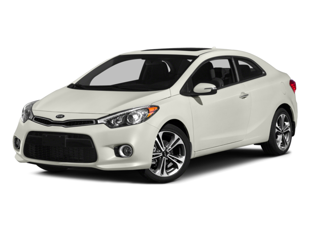 Sheboygan Ford Dealer >> Kia Forte Ecoboost | Autos Post