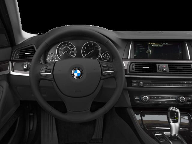 bmw 2015 5 series interior. bmw 2015 8 series 2016 5 interior