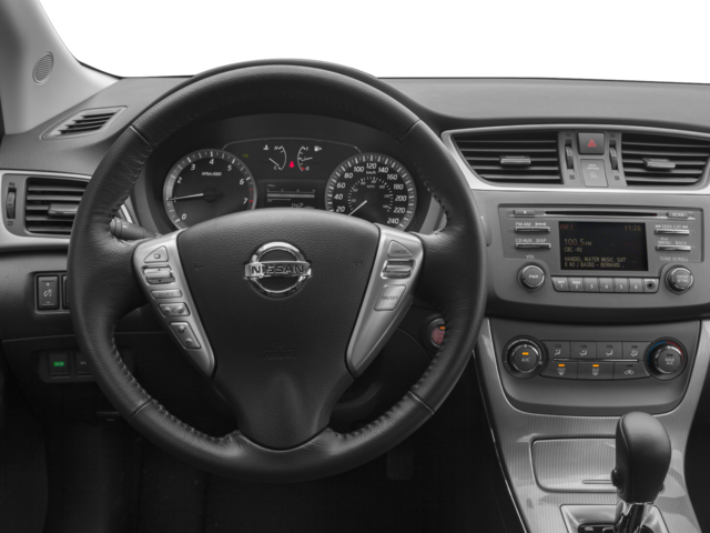 clubnissanargentina ver tema bluetooth nissan sentra. Black Bedroom Furniture Sets. Home Design Ideas
