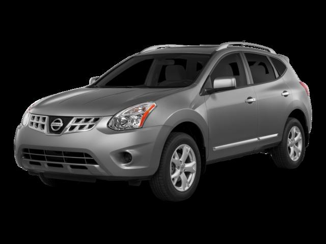 Dodge Journey Vs Nissan Rogue | Autos Post