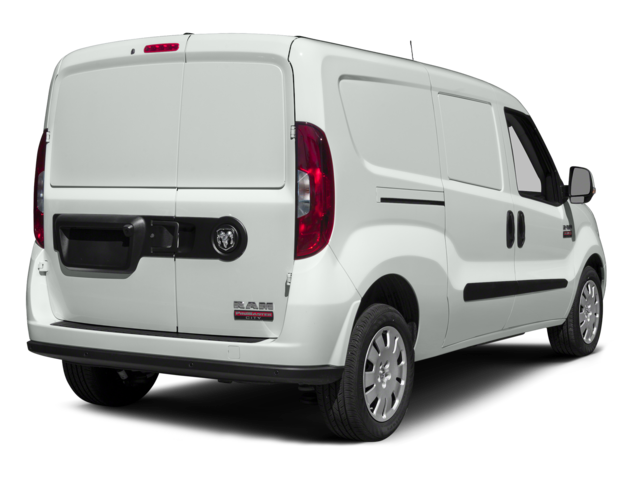 compare ford transit and ram promaster autos post. Black Bedroom Furniture Sets. Home Design Ideas