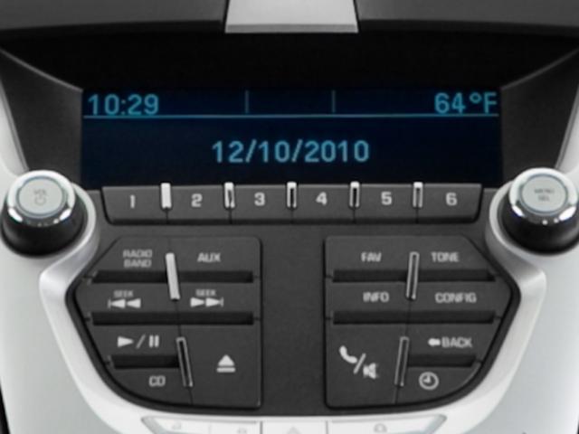 radio diagram for a 2012 chevy silverado autos post. Black Bedroom Furniture Sets. Home Design Ideas