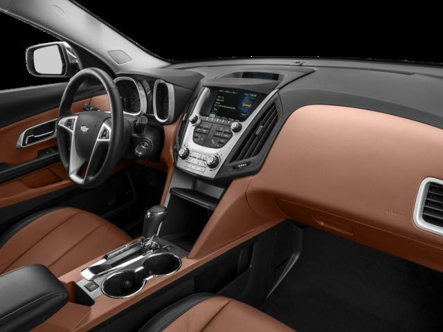 2016 ford explorer fwd 4dr base interior passenger dashboard 2016 chevrolet equinox fwd 4dr ltz interior passenger dashboard