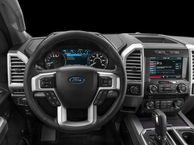 2017 Ford F 150 Raptor Center Steering Wheel 2017 2018 Best Cars Reviews