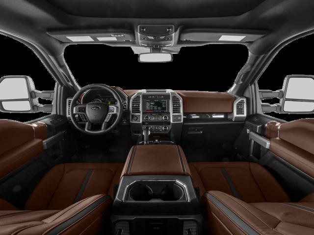 Ford F150 Platinum Interior Colors Autos Post