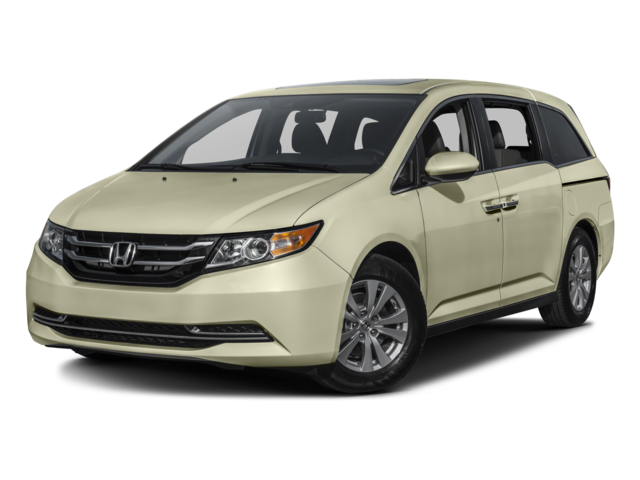 dare to compare a comparison of the 2016 honda odyssey vs the 2016 toyota sienna. Black Bedroom Furniture Sets. Home Design Ideas