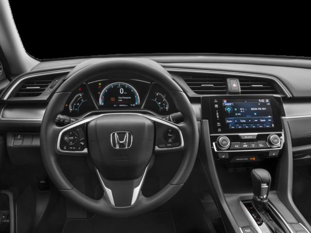 Honda Cvt Recall Autos Post