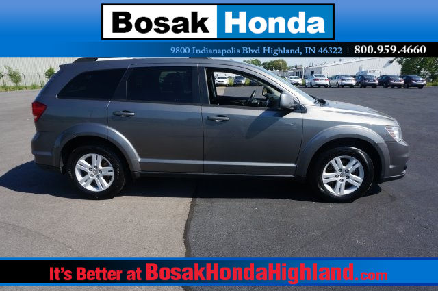 Check out our fantastic selection in our pre-owned specials inventory!