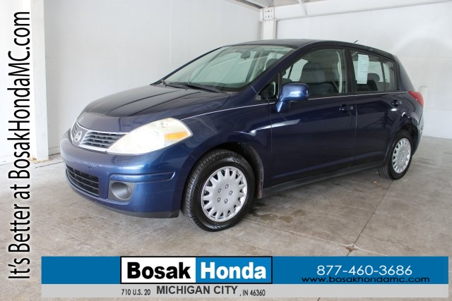 Take a look at our selection in our pre-owned inventory that are priced under $10,000!