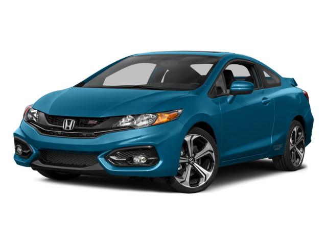 Service Schedules for your 2015 Honda!