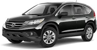 Taking Care of your 2014 Honda!
