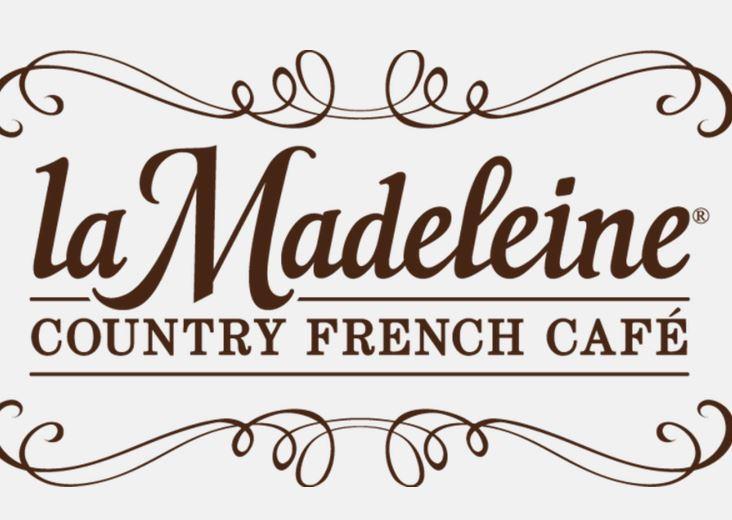 La Madeleine Restaurant Hours