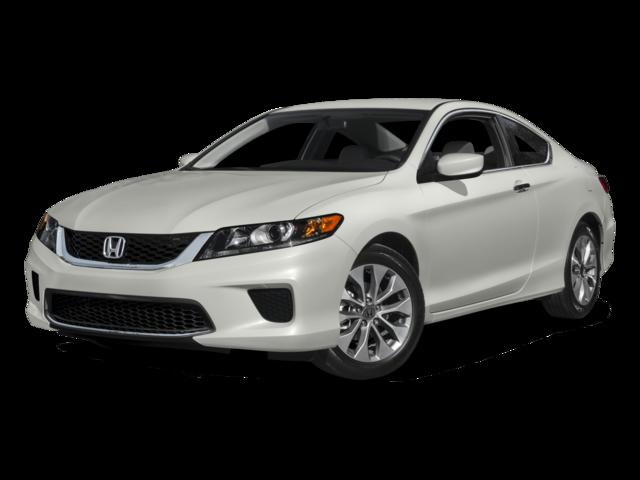 Coupe Compare: 2015 Honda Accord Coupe vs 2015 Kia Forte Koup
