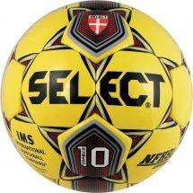 select_yellow_10