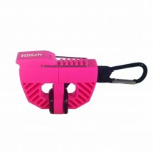 Klitch-Clip-Pink