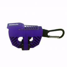 Klitch-Clip-Purple