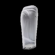 leg-sleeve-white_3